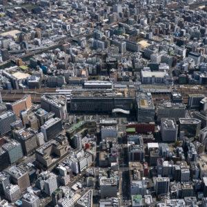 【福岡】補助金の交付決定を受けた中小企業を対象に、保証金活用支援保証が利用できます